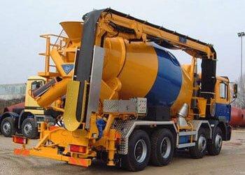 Бетон доставка подольск барабинск бетон