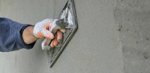 Раствор цементный цена екатеринбург бетон на могилу